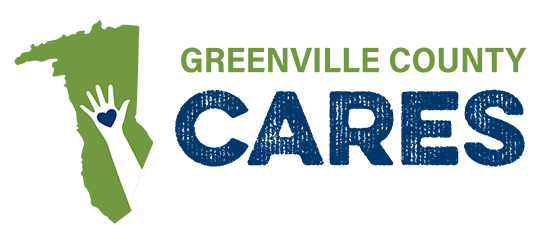 Greenville County CARES