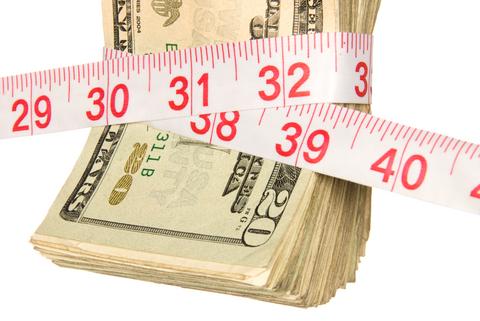 budget taxes procurement info prog serv surplus prop property available general public