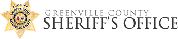 Greenville County Sheriff's Office