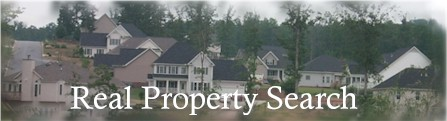 greer greenville county property tax search